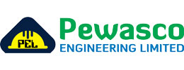 Pewasco Engineering Limited