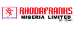 Rhodafranks Nigeria Limited